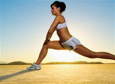 Acelerar metabolismo  Pagar las atenciones a estas 10 señales