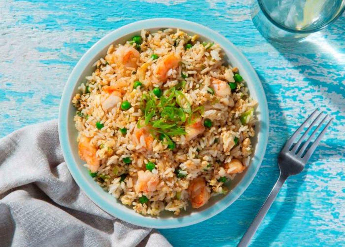 Plato-ensalada-arroz