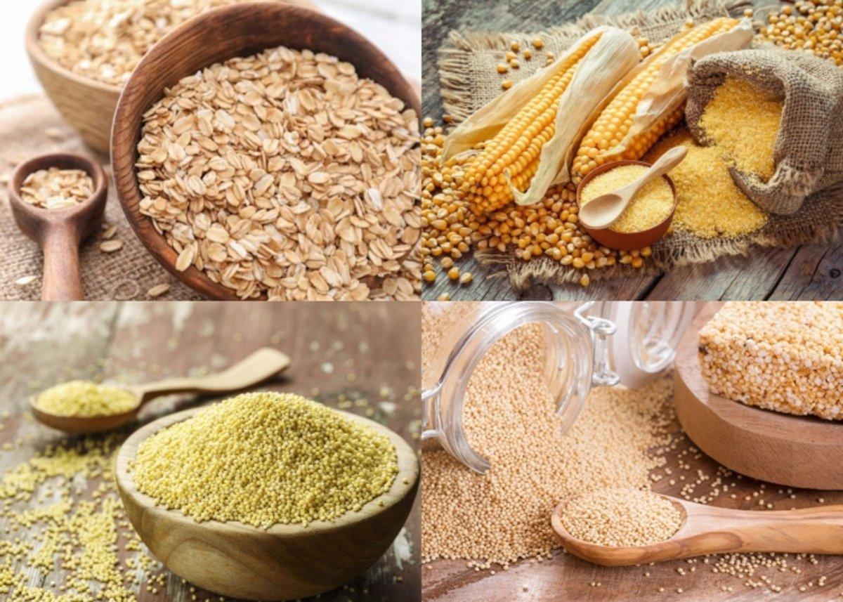 Cereales-sin-glten