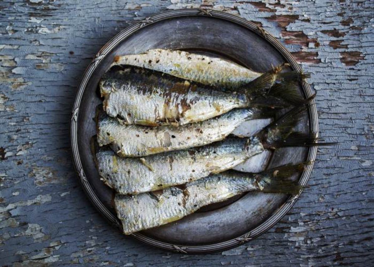 Plato-con-pescado