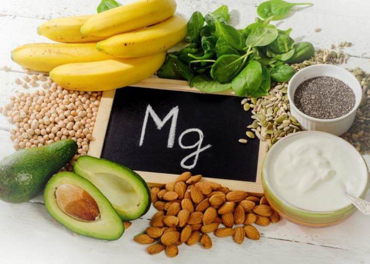 Alimentos-ricos-magnesio
