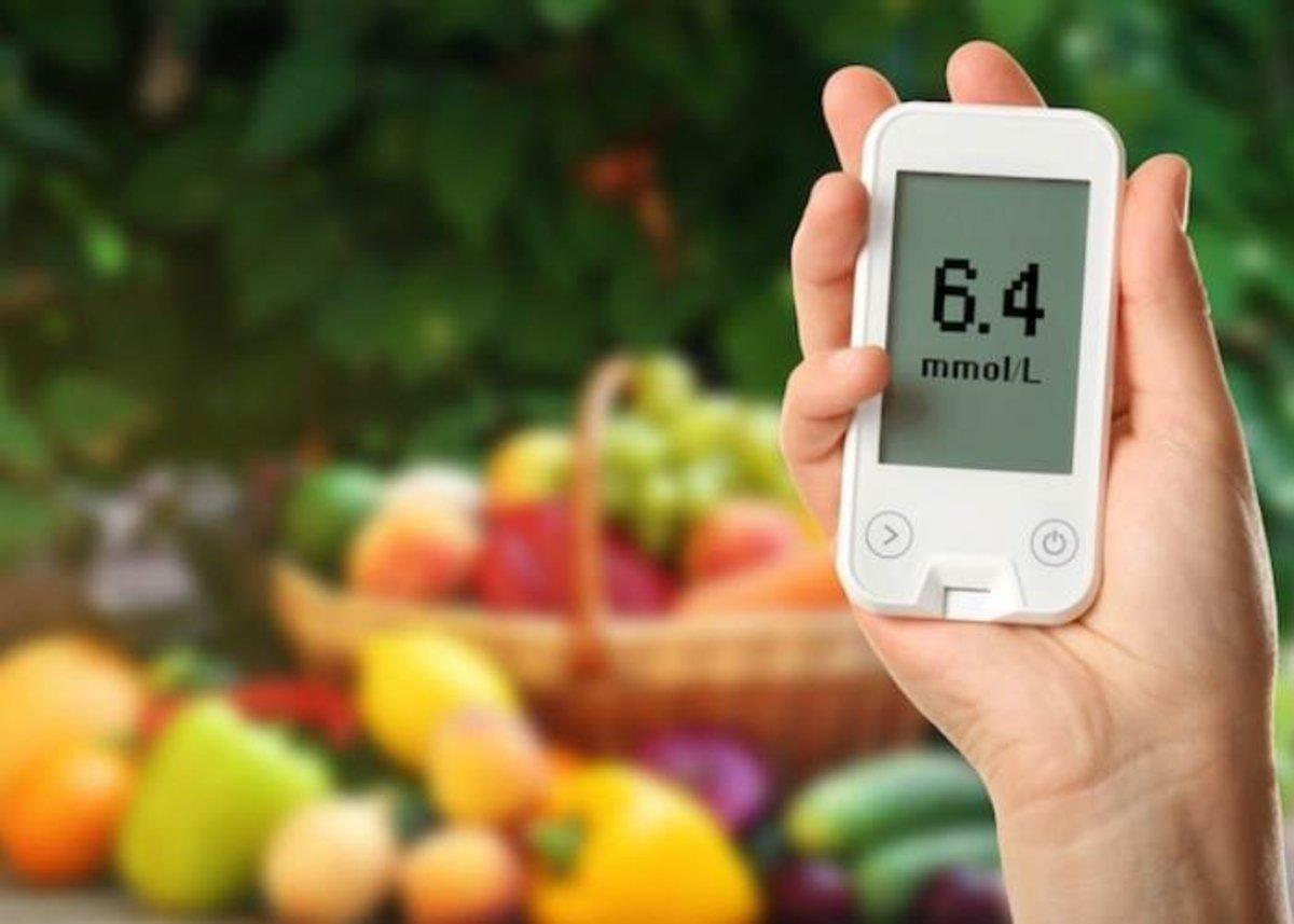 Diabetes-y-frutas